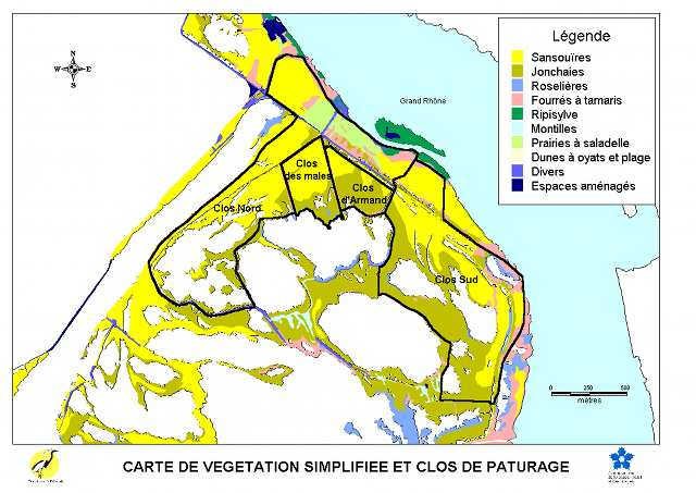 Carte-paturage-veget